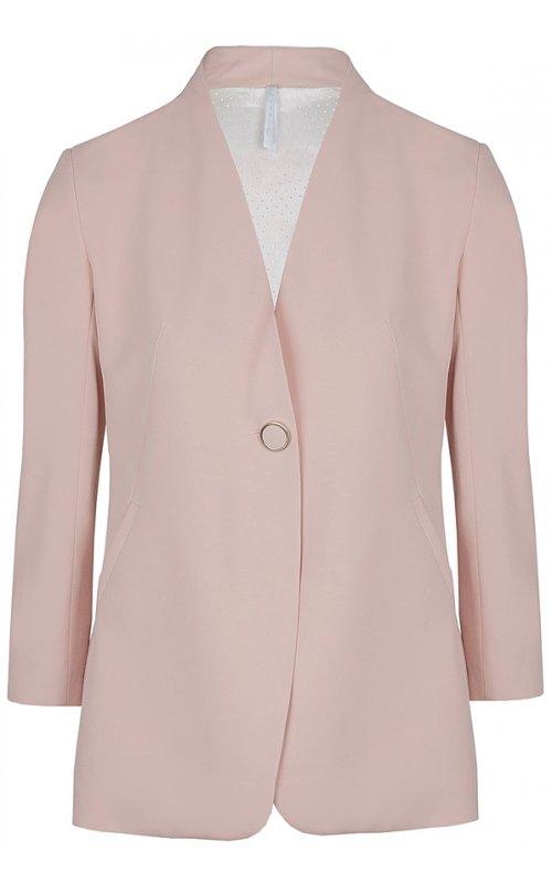 Розовый пиджак IMPERIAL J9990010J