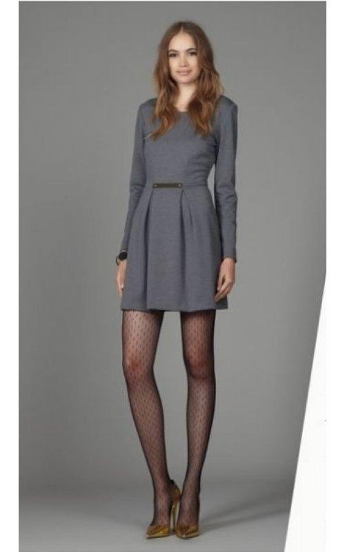 Платье Lunatic 4331